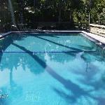 Fab Pool!!