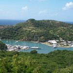 Voyages Antigua Tours and Services