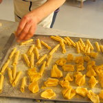 Giovanni's Italian Cooking Class by Food & Wine Academy of Florence