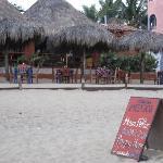 Posada Mexico 1