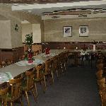 Foto de Hotel-Restaurant Hoppe