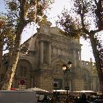 Photo de Wine in Provence Tours