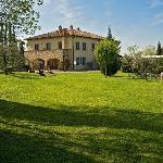 Photo of Il Poggio