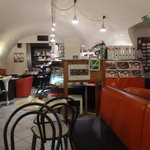 Photo of Cafe Epicur