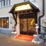Hotel Schrannenhof