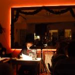 Dichterlesung im Gronau - Kienesberger