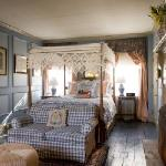 Williamsburg Family Suite