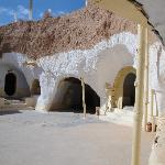 Photo of Hotel Sidi Driss