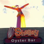 Shellsy , El Paso, TX