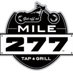 Mile 277 Tap & Grill