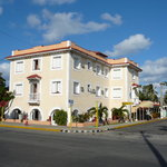 Photo of Hotel Dos Mares