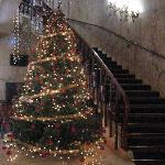 Photo de Gran Hotel El Tope