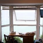 View, Window