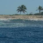 L'îlet Loup-garou