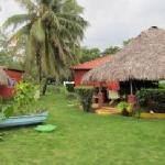 Foto de Paraiso Beach Hotel