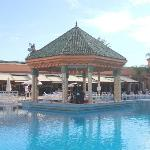 Photo of Royal Mirage Marrakech