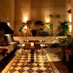 Foto de Miravida Soho Hotel and Wine Bar
