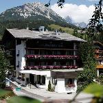 Photo of Hotel Dachstein