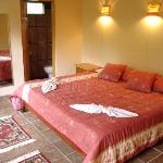 Photo de Manakin Lodge Monteverde
