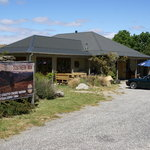Photo of Chatto Creek Tavern