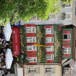 Photo de Hotel Alte Laterne