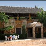 Photo of Hotel La Falaise