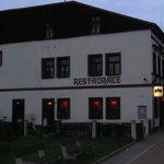 Fotografie: Cinska restaurace JIA LE