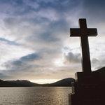 Irland_Connemara