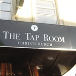 The Tap Room, Christchurch