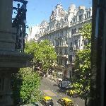 Photo of Hotel Reina