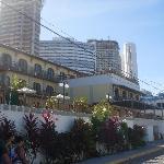 Foto de Hotel Bello Mare Comfort