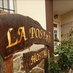 Photo of Hostal La Posta