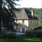 Photo of Le Domaine des Ecureuils