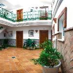 Photo of Playa Miguel Aparthotel