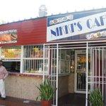 Photo de Nikki's Cafe