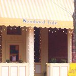 Weinhard Cafe & Bakery