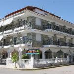 Dionisos Apartments 4