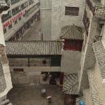 Photo de Home Inn Zhangjiajie Dayongfucheng