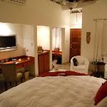 Room photo #3