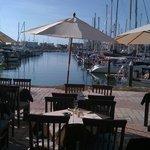 Photo of Finca Vigia Terrace & Cuisine