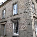 Duncan House Foto