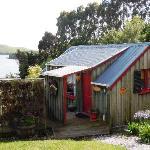 McFarmers Backpacker Lodge Foto