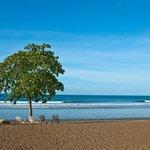 El Sitio Beach