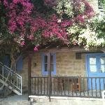 Photo de Cyprus Villages