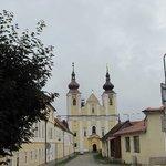 Moravia