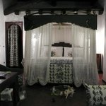 Foto de Hotel Milleluci
