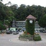 Photo of Puncak Inn