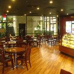 On The Menu Cafe & Bakery Foto