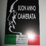 Photo of Ristorante Trattoria Il Grifo