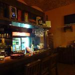Photo of Repre Restaurant & Bar